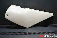 YAMAHA GENUINE NEW XT250 XT350 84 - 85 SIDE COVER 2 PN 30X-21721-00-0X