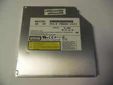 Panasonic 8X DVD±RW IDE BARE Laptop Burner Drive UJ-850 (A71-15)