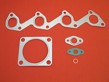 Turbocharger Gasket Kit Ford Mondeo / Escort 1,8 TD (1995-2005) 70 Hp / 90 Hp