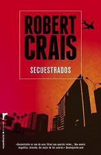 Secuestrados (Spanish Edition)