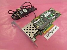 462919-001 - HP DL360 P410 512MB SAS SP Ctrlr Kit w/ Batt 578882-001 587324-001
