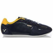 Voi JEANS Fiery Murano Animal MENS TRAINERS SHOES SIZE 12(47)