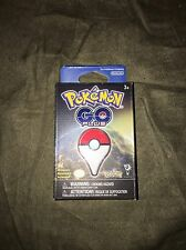 Pokemon Go Plus Bluetooth Bracelet Device Nintendo New