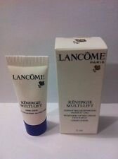 LANCOME - RENERGIE MULTI-LIFT & ADVANCED GENIFIQUE 5ML
