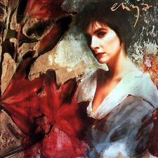 Watermark by Enya (CD, Jan-1989, Warner Bros.)