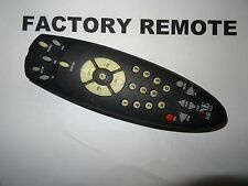 ONE-FOR-ALL URC3065B01 3-DEVICE UNIVERSAL  REMOTE CONTROL