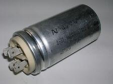 New listing 14uF 650Vdc Mkp Oil Hq Arcotronics 10pcs Tube Amp Builders Ww