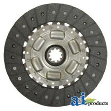 A36147 Clutch Disc for Case/IH Tractor 430 431 440 530 531 540 541 630 634 640