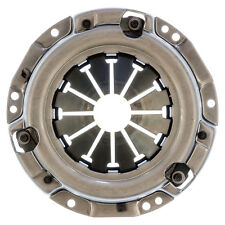Clutch Pressure Plate Exedy TYC553 for Chevrolet Toyota