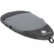 Harmony Clearwater Extra Large Kayak Portage Storage Cockpit Cover Perception
