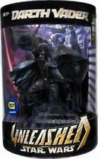 Star Wars Unleashed DARTH VADER Best Buy Exclusive New