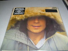 Paul Simon - S/T - ltd. numbered 180g LP Vinyl & MP3 //// RSD