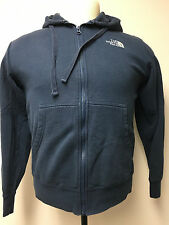THE NORTH FACE Mens  Full Zip HOODIE size S