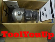 NEW IN BOX GRUNDFOS CH12-10 A-B-G-BQQE COOLANT PUMP C4H503461 60HZ ML71AB-2 PH:3