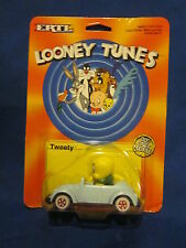 1989 Ertl Looney Tune Tweety