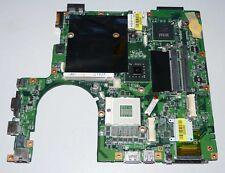 Mainboard MS-16511 VER:1.0 für MSI GX620, GT627 Notebooks