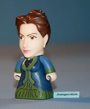 "Doctor Who Titans 11th ""Good Man"" Vinyl Figures Clara Variant 1/40"