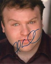 FRANK CALIENDO - Signed 10x8 Photograph - MADtv