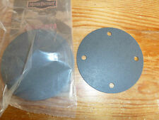 4 Hole Points Cover gasket for Harley Davidson Motorcycles (shovelhead evo)