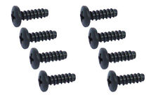 Fixing Screws for Samsung UE55D8000YUXXU  UE40C5100QW TV Stand Pack of 8