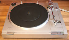 Philips F7230 Full Automtaic Synchro Control Turntable/Record Player