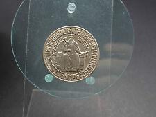 10 Zlotych 1964 Kazimierz Wielki Probe Polen