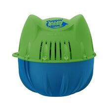 Spa Frog Flippin Frog Sanitation System - For Pools - low-chlorine - easy to use