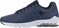 NEW Nike Air Max Invigor SL Man Running Shoes  844793-400 SZ : 9.5