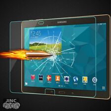Tempered Glass Screen Protector Guard for Samsung SM-P605 Galaxy Note 10.1 2014