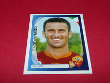 351 PANUCCI AS ROMA UEFA PANINI FOOTBALL CHAMPIONS LEAGUE 2007 2008