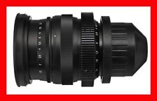 @ HELIOS 40-2 85 85mm f/1.5 Lens w/ ARRI Arriflex PL Mount EPIC RED F5 F3 C300 @