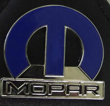Mopar Chrysler Valiant DeSoto Plymouth Dodge  lapel pin badge.    F011002