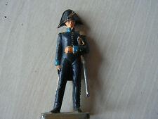 soldat de plomb  napoleon starlux n 11   (ref a )
