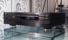 Denon DCD-2560 High End CD Player