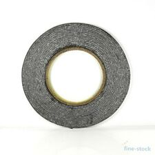 For Cellphone Touch Screen LCD NEW 3M Sticker 2MM Double Side Adhesive Tape Fix