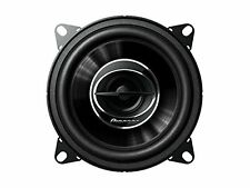 Pioneer TSG1045R 4-Inch 210W 2-Way Car Speakers