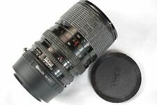 For Sony 28-80mm f/3.5-4.5 Sigma lens for E mount camera a7 a6000 a6300 a6500