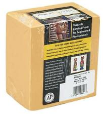 NEW American Art Clay Balsa Foam 5 lb 3x4.5x5  43016T