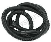 FIFTEEN  METRE Extra Long Hose for Numatic Henry Vacuum Cleaner hoover 15m