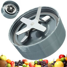1PC Extraction Blade Replacement for Nutribullet Nutri Bullet 600W 900W Juicer