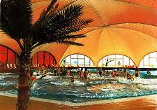 Stein , Palm Beach , Freizeitparadies , Ansichtskarte, ungelaufen