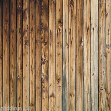 pictorial cloth stage backdrop prop Photography Studio Wood Floor 8X8FT CA26