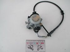 CARBURATORE ORIGINALE PIAGGIO PHVA 17,5 LIBERTY FLY ZIP TYPHOON