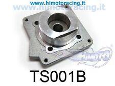 TS001B COPERCHIO POSTERIORE CARTER MOTORE SH 28 CXP 1:8 REAR COVER HIMOTO