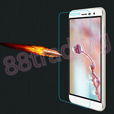 Tempered Glass Screen Protector Premium Protection for ASUS ZENFONE 3 ZE552KL