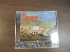 "NEW SEALED CD  ""Denean""  Thunder (G)"