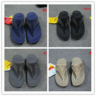 @New Fitflop Woman fashion Body sculpting flip-flops 4 colors US Size:5 6 7 8 9