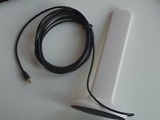 Huawei original lte antenna 700~2700MHz TS9 for E5573 E392 E398 E5372 2.8 Meter