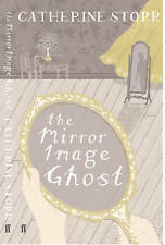 The Mirror Image Ghost (Faber Children's Classics),Catherine Storr,New Book mon0
