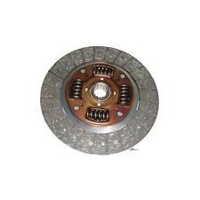 SBA320400560 Transmission Clutch Disc for Ford-New Holland TC35 TC35A TC40 TC40A